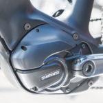 シマノが送り出すeバイク向けコンポーネント「ステップス」が来年国内向けに展開開始!その乗り味は?