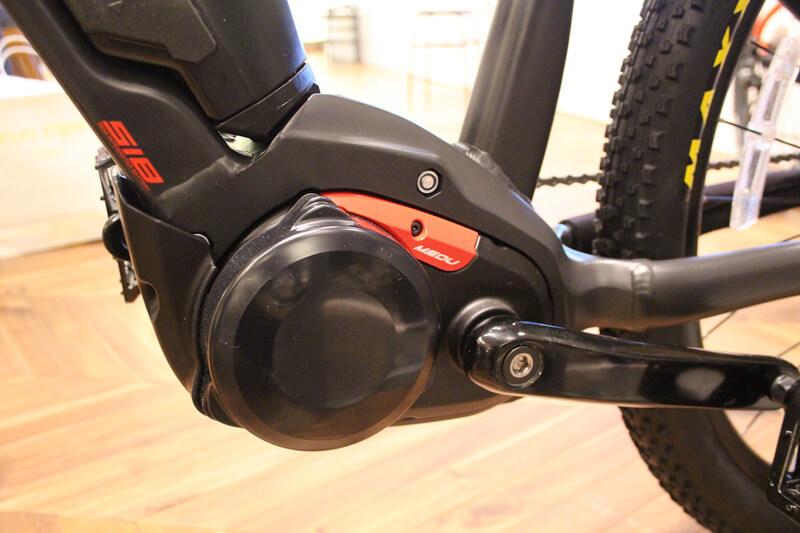 パナソニックがより本格的なオフロード走行に向けたeバイク「XM2」と、アーバンコミュートモデル「XU1」を発表!