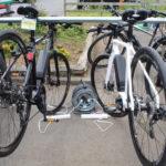伊豆半島をeバイクのメッカに! 「伊豆E-BIKE充電ネットワーク実証実験コンソーシアム」がスタート