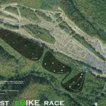 内嶋 亮監修のコースでeMTB模擬レース!「JNCC.第5戦」/併催 eMTB 試乗会&無料模擬レースが6月9日(土)に長野県で開催