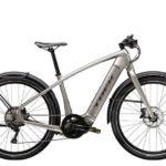 トレックの新型eバイク「Allant+」発表