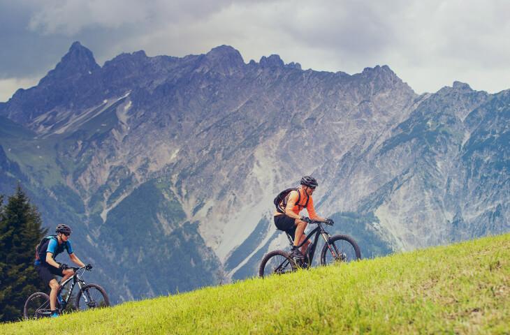 2020のキーワードはE-スポーツバイク(e-bike)・グラベル・MTBだ!