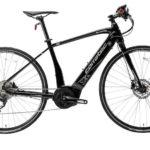 コラテックのeバイクに2020年1月、新基準モデルが登場!