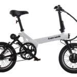 【ベネリ】eバイクオールカタログ2020