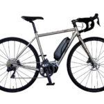 【ダボス】eバイクオールカタログ2020