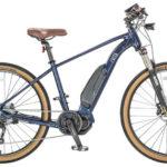 【エヴィータ】eバイクオールカタログ2020
