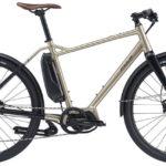 【フジ】eバイクオールカタログ2020