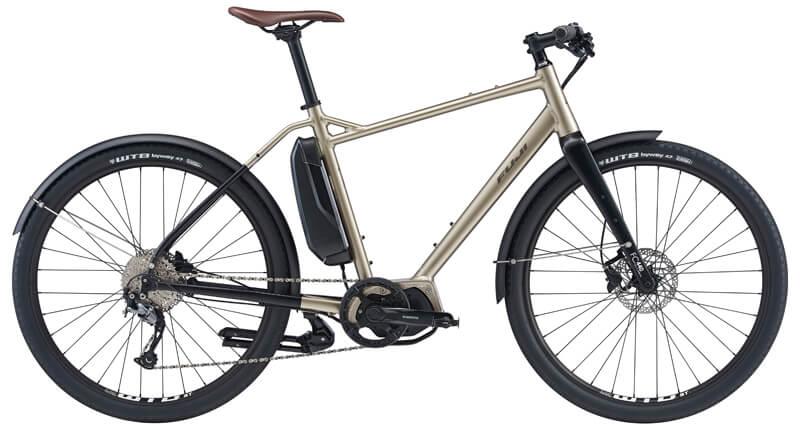 eバイクオールカタログ2020