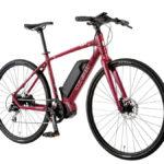 【ルイガノ】eバイクオールカタログ2020