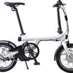 【チーサイクル】eバイクオールカタログ2020