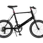 【トランスモバイリー】eバイクオールカタログ2020