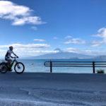 【静岡県】メリダ・サイクリング・アカデミー「杏寿沙さんと行くe-bikeファンライド」1/19開催