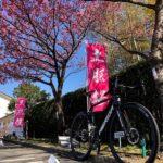 【静岡県】メリダ・サイクリング・アカデミー「西伊豆を巡るeバイク ガイドツアー」1/19〜2/2開催