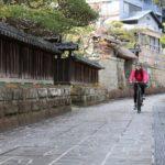 【静岡県】メリダ・サイクリングアカデミー「杏寿沙さんと行くe-bikeファンライド」4/25開催