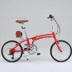 【静岡県】スルガ銀行ヒルクライムライド by Daytona電動アシスト自転車 開催