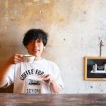 トレック直営店「TREK Bicycle東京青山店」2/28オープン