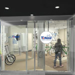 ワイズロード新宿店アーバンe-コミューターが2/29オープン!新宿ウエア館もリニューアル