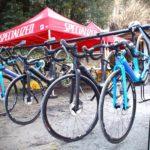 「スペシャライズド・ターボクレオ」試乗会で、最新eロードバイクの乗り心地をチェック!