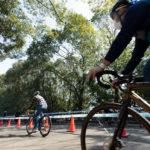 試乗車500台以上!サイクルモードライド大阪2020 3/7〜8開催