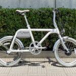 新ブランドのウィーモから第一弾のeバイク「クージー」が登場
