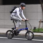 保護中: 自転車通勤と街乗りに最適なおすすめeバイク