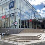 国内最大級のスポーツeバイクショップ「モトベロ星が丘 e-bike store」が名古屋にオープン