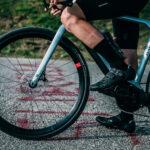 フルクラムからeロードバイク用ホイール「Eレーシング4」が登場