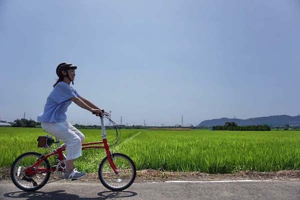 スルガ銀行がデイトナと「自転車振興に関するパートナーシップ協定」締結