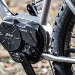 ヴァレオがeバイクの画期的なドライブトレインを開発