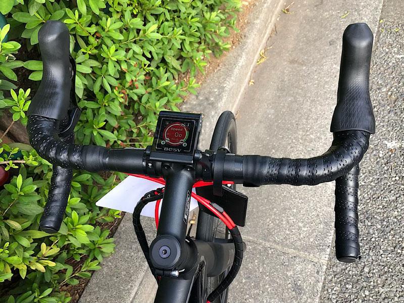 eバイク旅ノート03