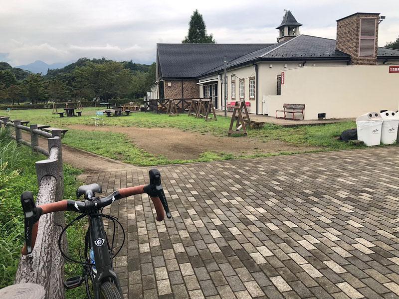 eバイク旅ノート04
