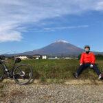 eバイク旅ノート Vol.06