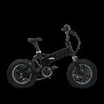話題のeバイクブランド「MATE.BIKE(メイトバイク)」が日本上陸