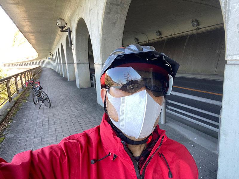 eバイク旅ノート07