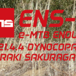 エントリーは3/29まで!eMTBオンリーのエンデューロレース「ENS-e」ダイナコパークで開催
