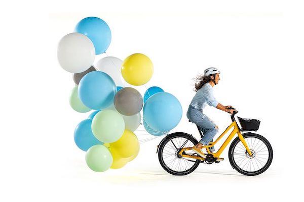 スペシャライズド・Como SL 楽しくて快適な最新eバイク発売