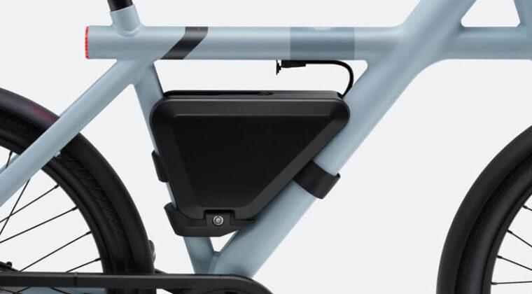 バンムーフを簡単に充電&走行距離の延長が可能なアクセサリーが登場