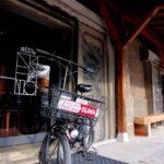 埼玉・小川町を電動アシスト自転車で巡るツアーが開催