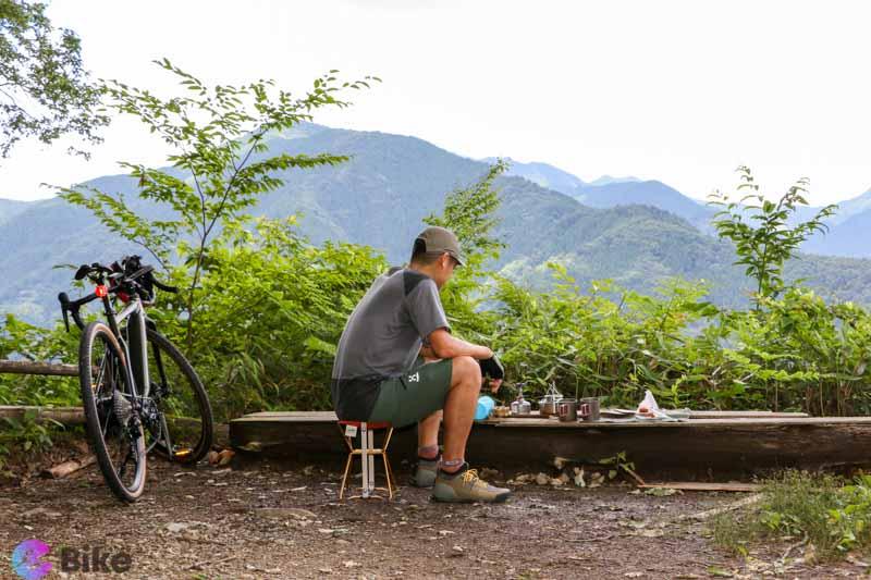 eバイク神戸岩