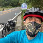 eバイク旅ノート Vol.20 ぐるり富士山一周120km・後編
