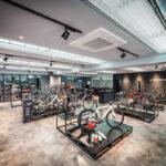 スペシャライズド仙台南オープン! eバイク試乗車も常設